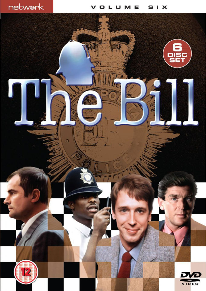 the-bill-volume-6
