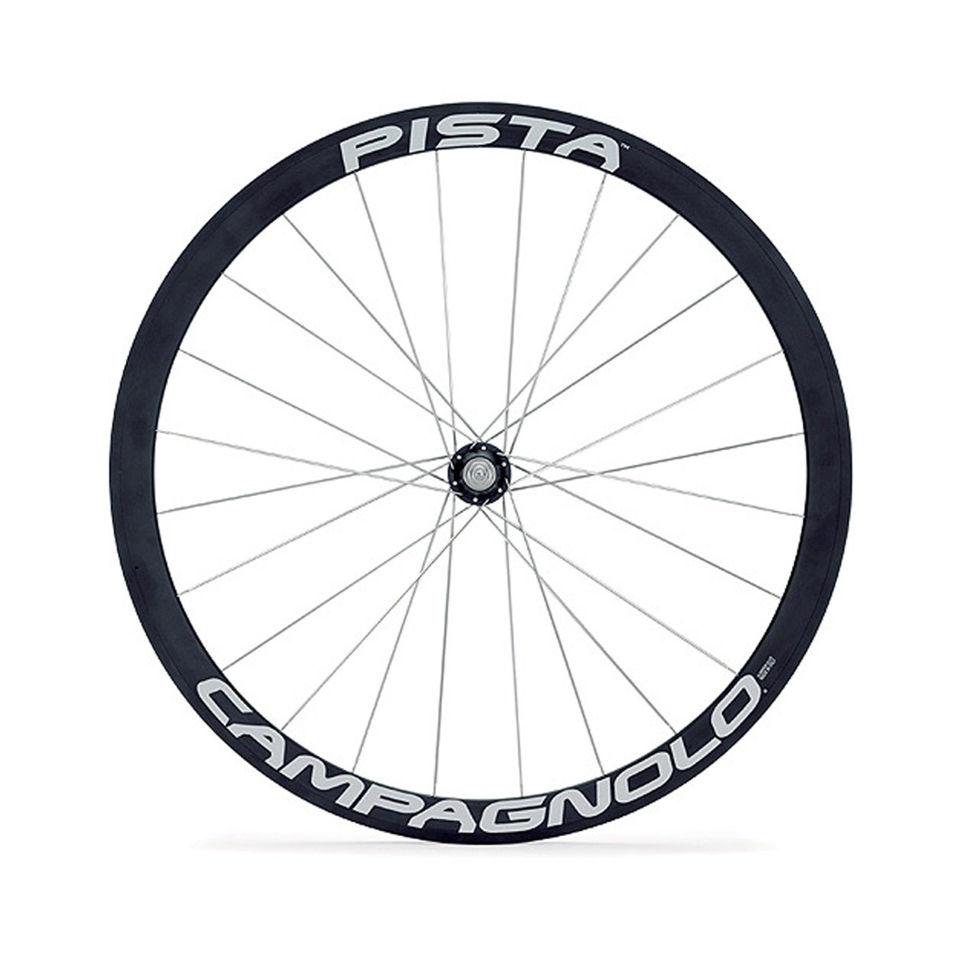campagnolo-pista-track-rear-wheel