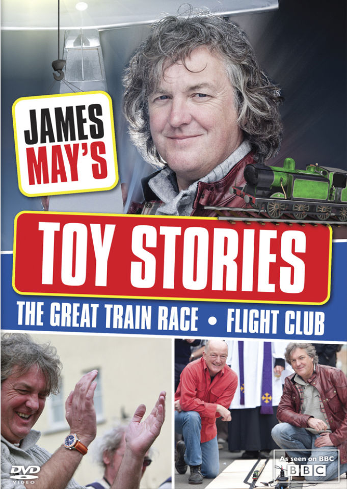 james-may-toy-stories-special-the-great-train-race-flight-club
