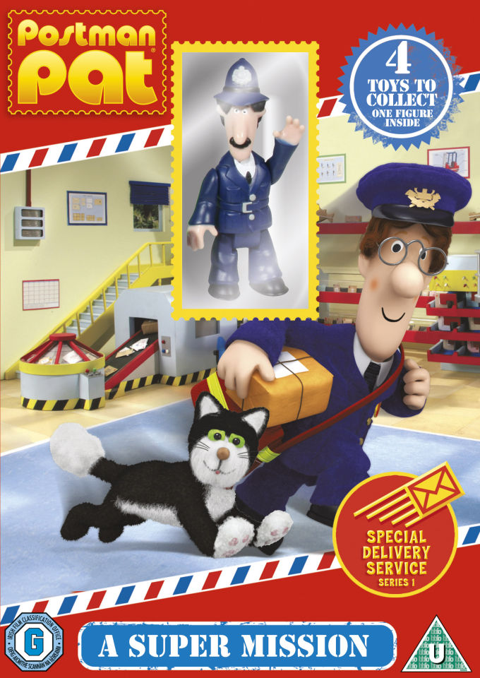 postman-pat-special-delivery-service-a-super-mission-includes-pc-selby-figurine