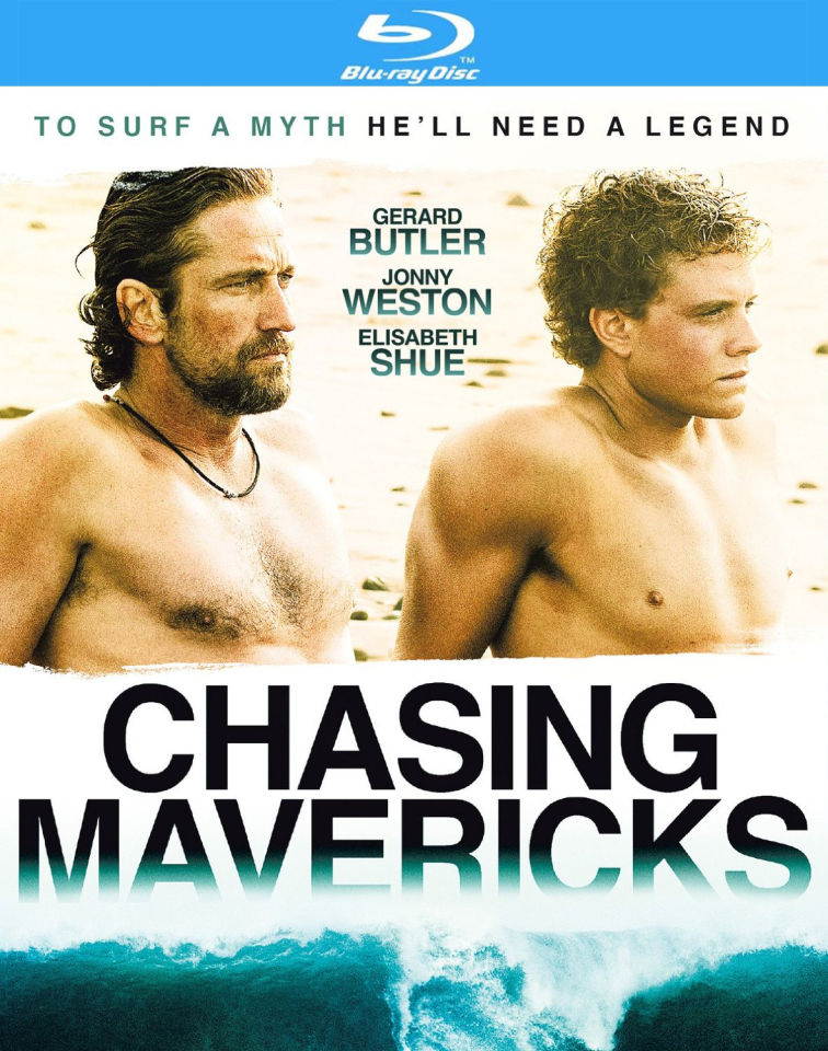 chasing-mavericks
