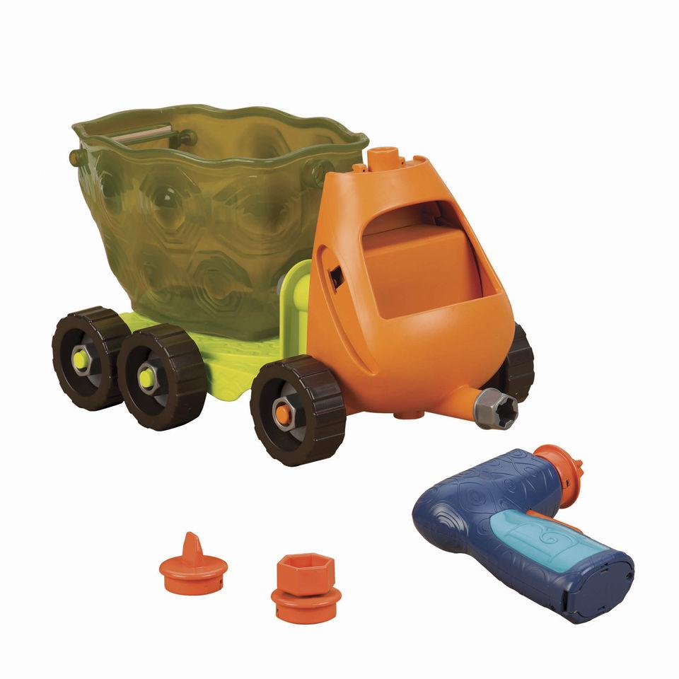 b-dump-truck-build-a-ma-jigs