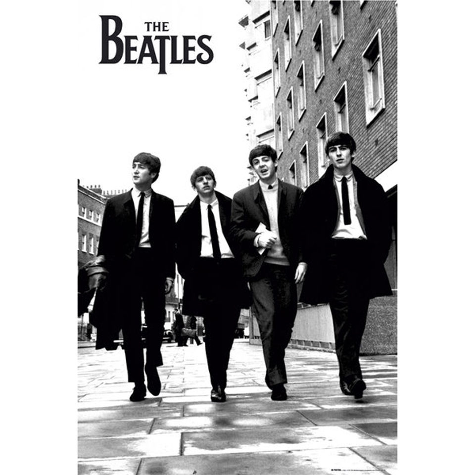 the-beatles-in-london-maxi-poster-61-x-915cm