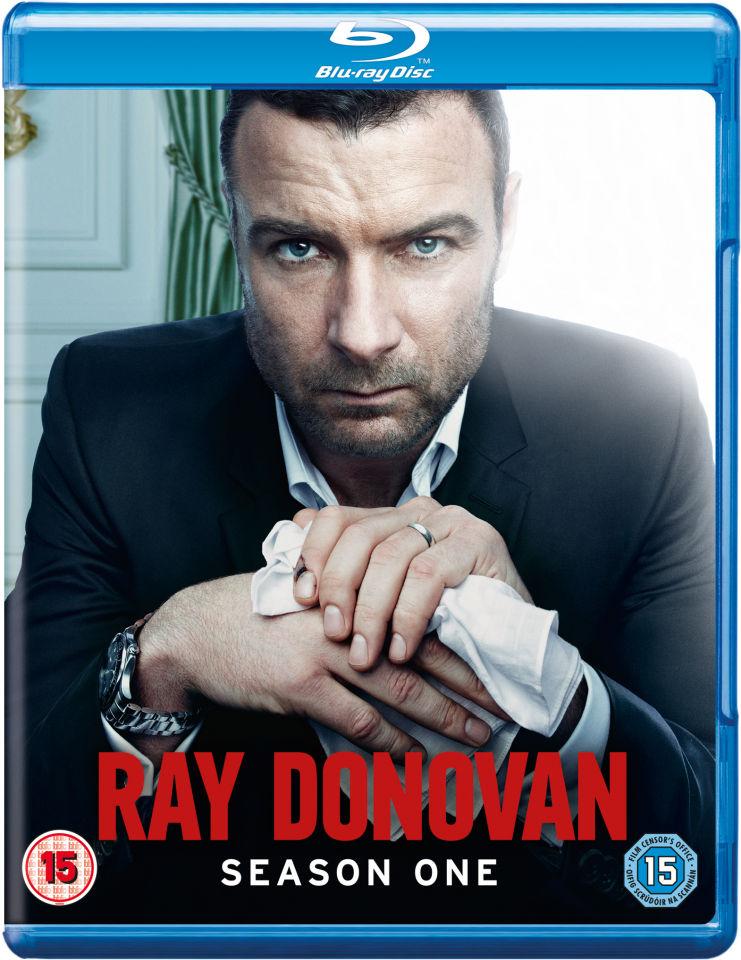 ray-donovan-season-1
