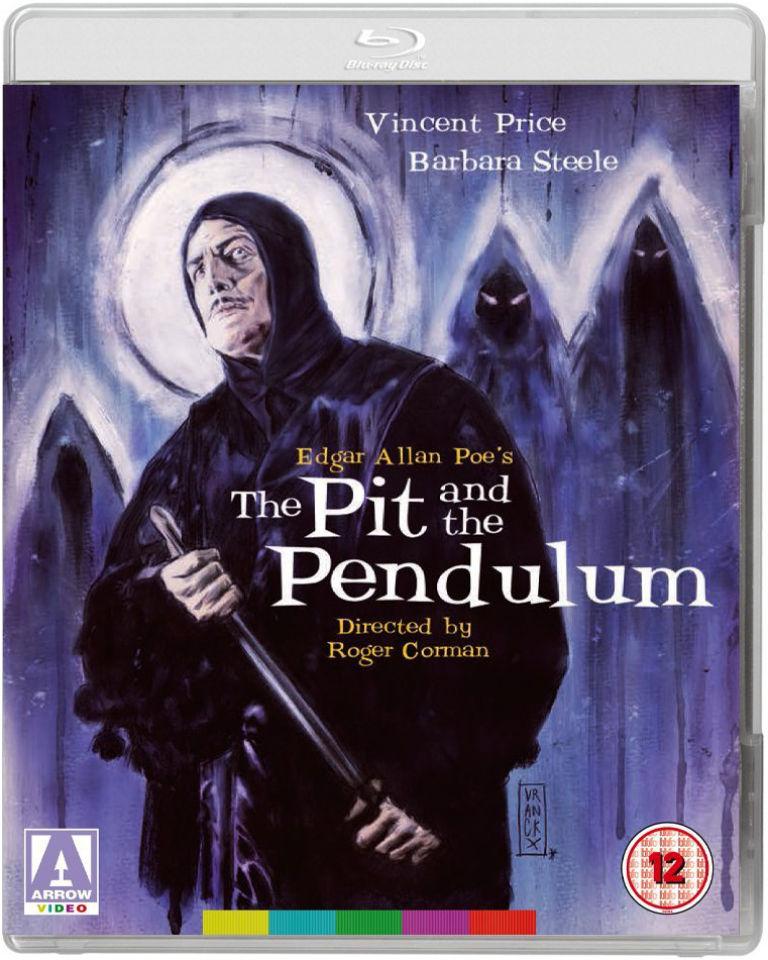 pit-the-pendulum