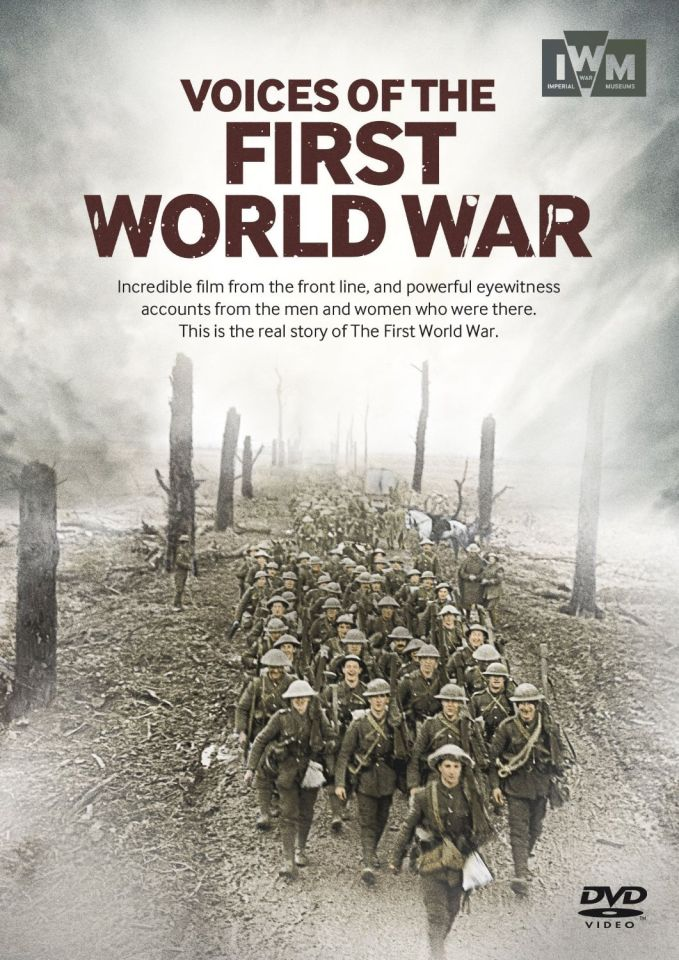 last-voices-of-the-first-world-war