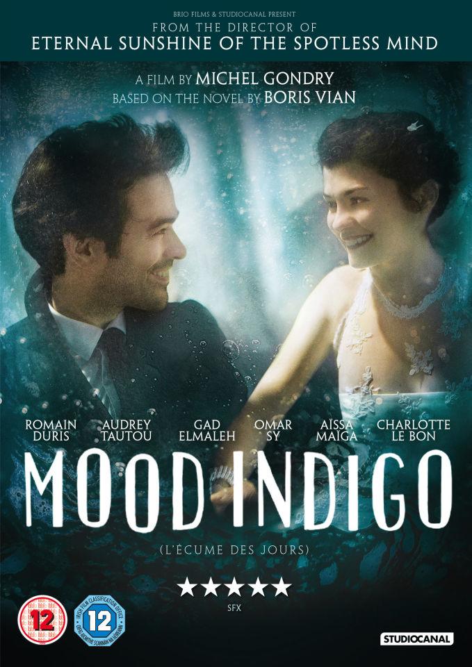 mood-indigo