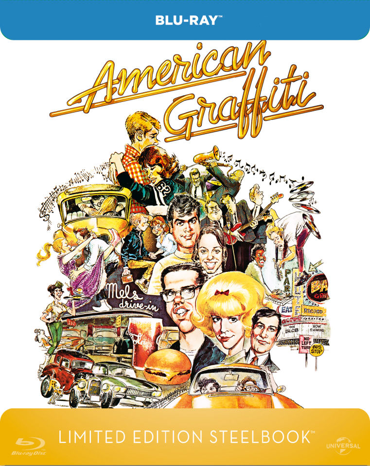 american-graffiti-edition-steelbook