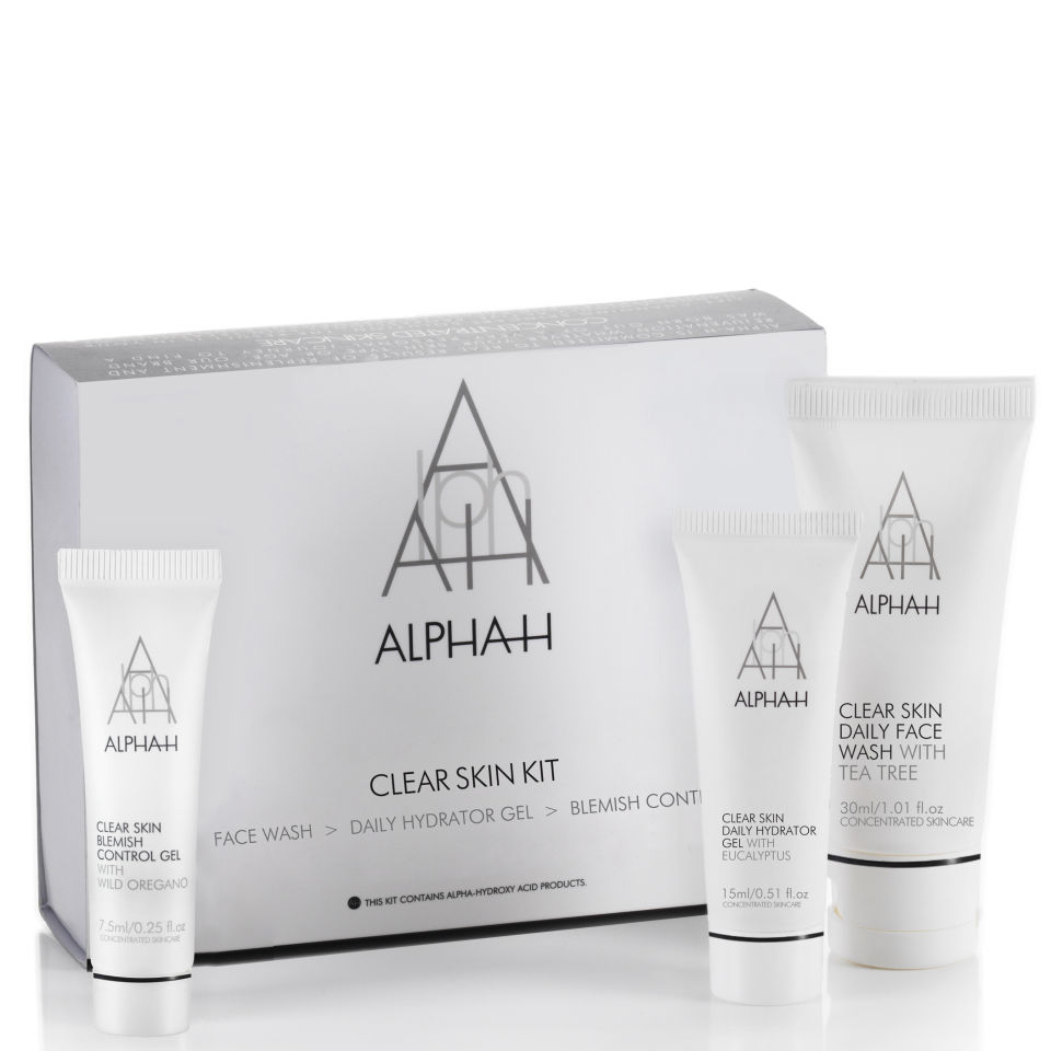 alpha-h-clear-skin-collection-3-products