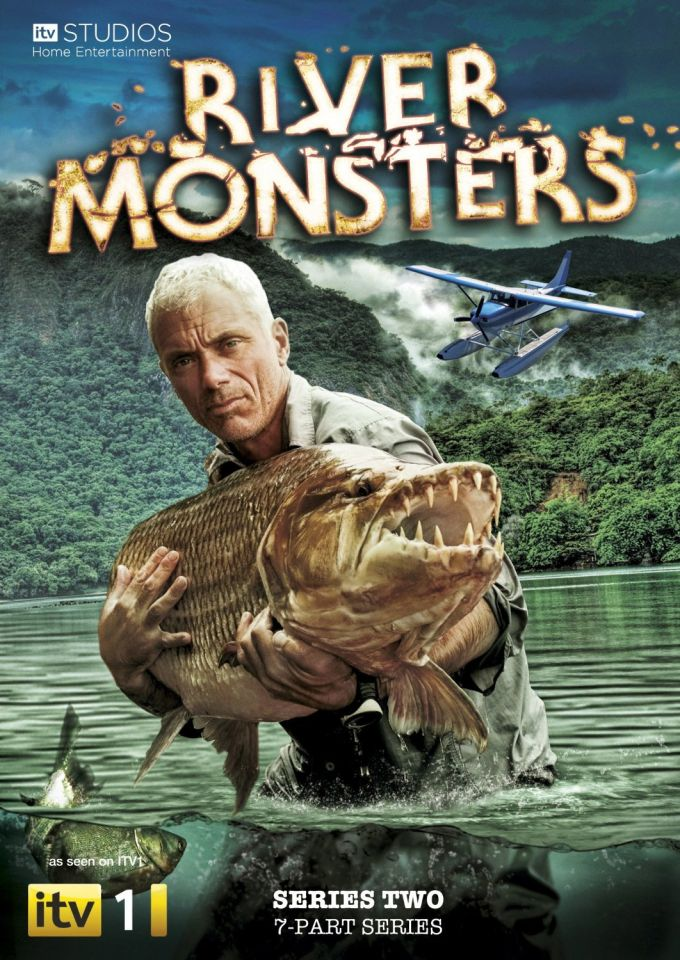 river-monsters-series-2