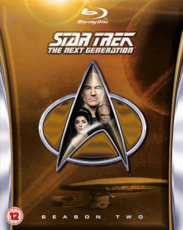 star-trek-the-next-generation-season-2