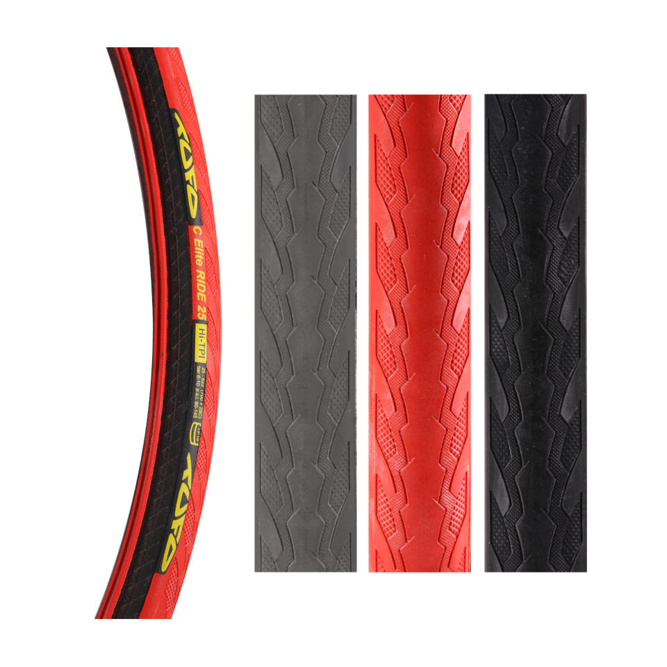 tufo-elite-ride-folding-tubular-road-tyre-black-700c-x-25mm