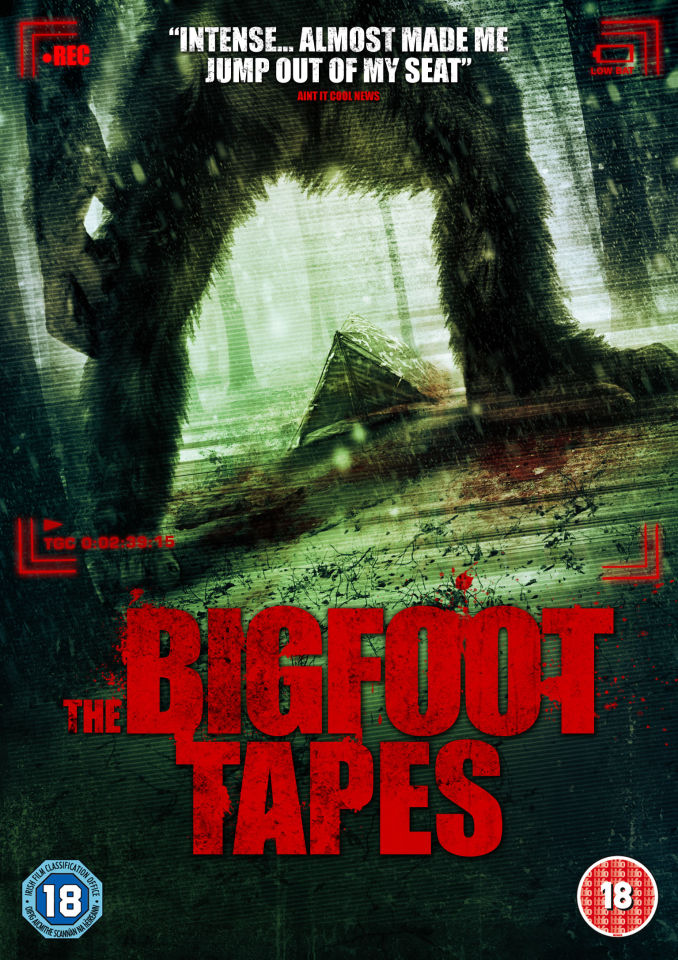 the-bigfoot-tapes