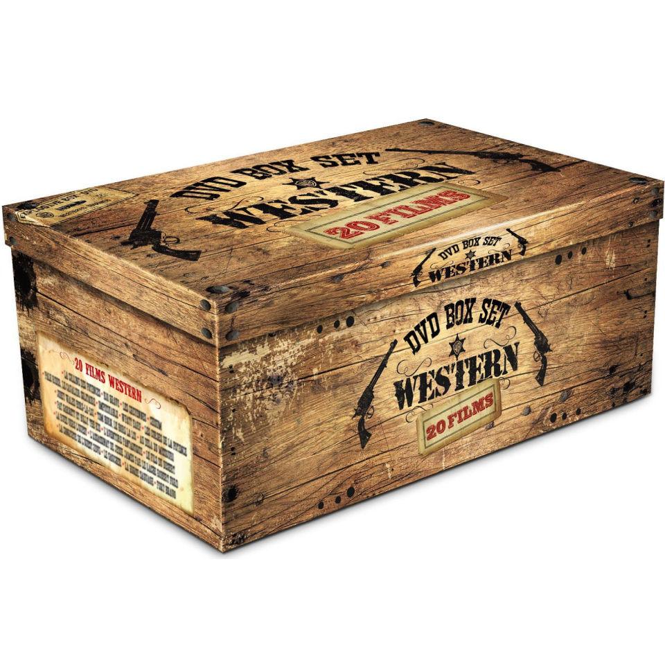 dynamite-westerns-box-set