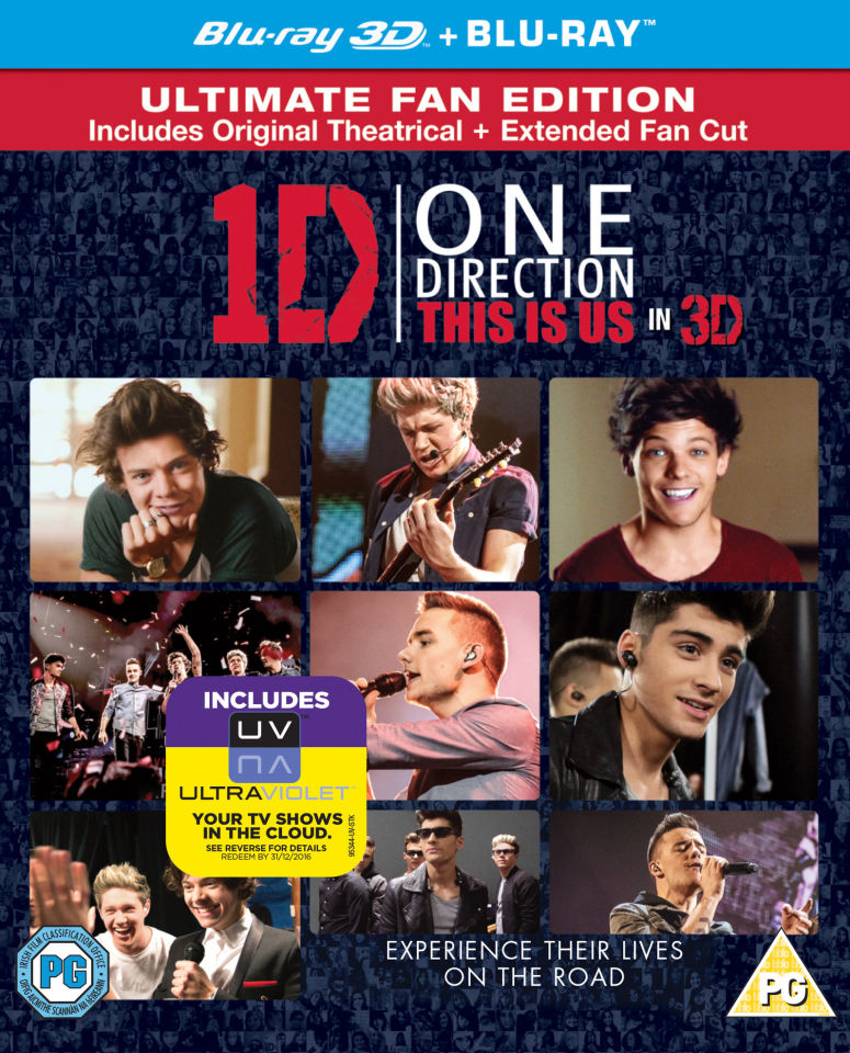 one-direction-this-is-us-3d-includes-ultraviolet-copy