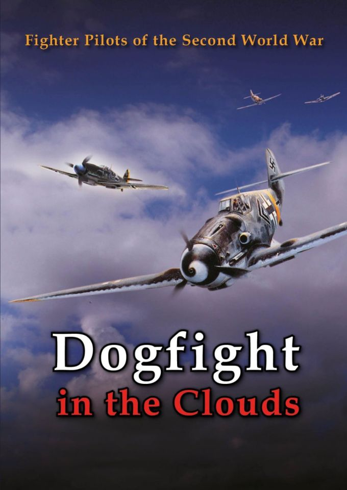 dogfight-in-the-clouds