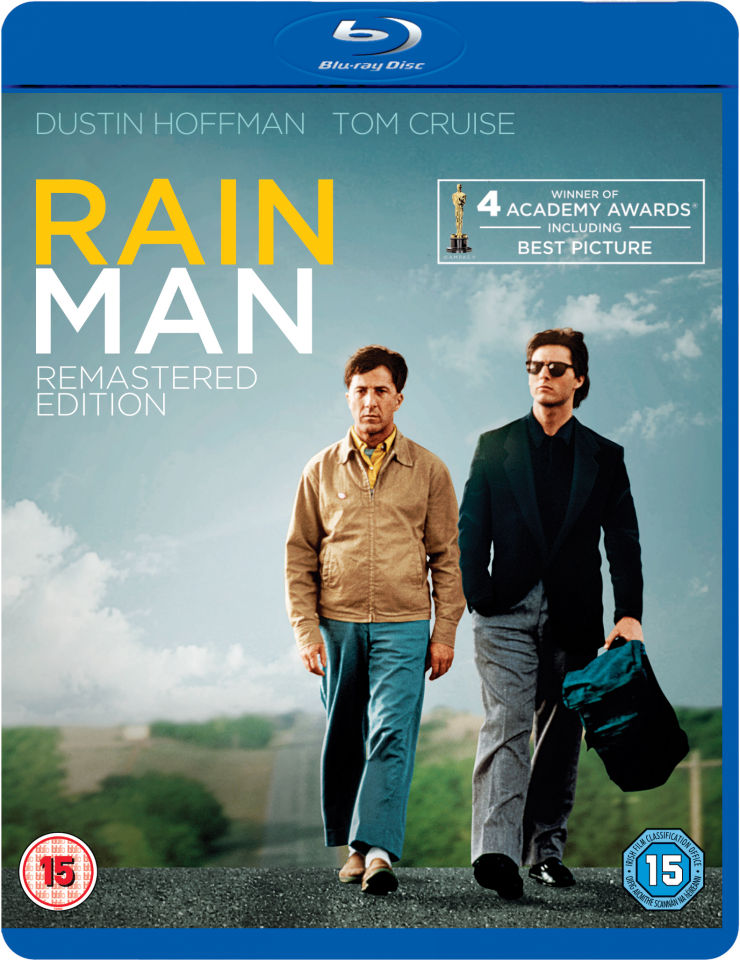 rain-man-remastered-edition