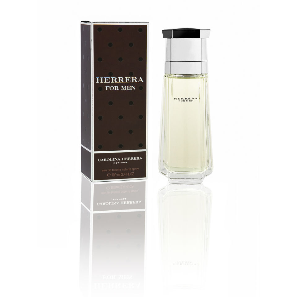 carolina-herrera-herrera-for-men-eau-de-toilette-100ml