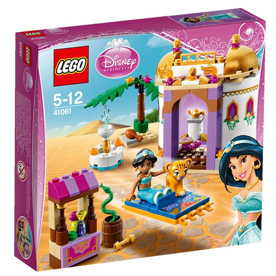lego-disney-princess-jasmine-exotic-palace-41061