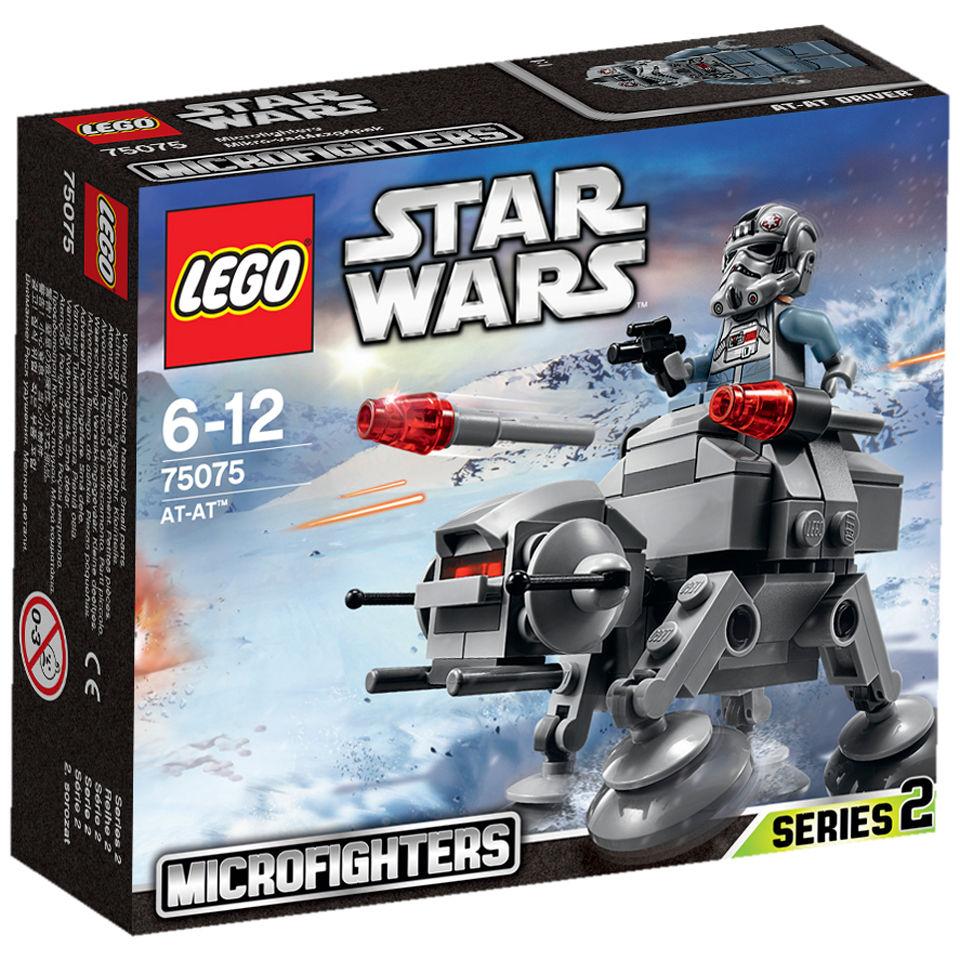 lego-star-wars-at-at-75075