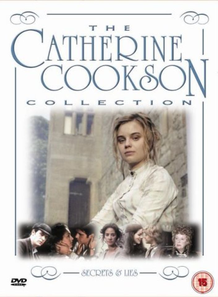 the-catherine-cookson-collection-secrets-lies