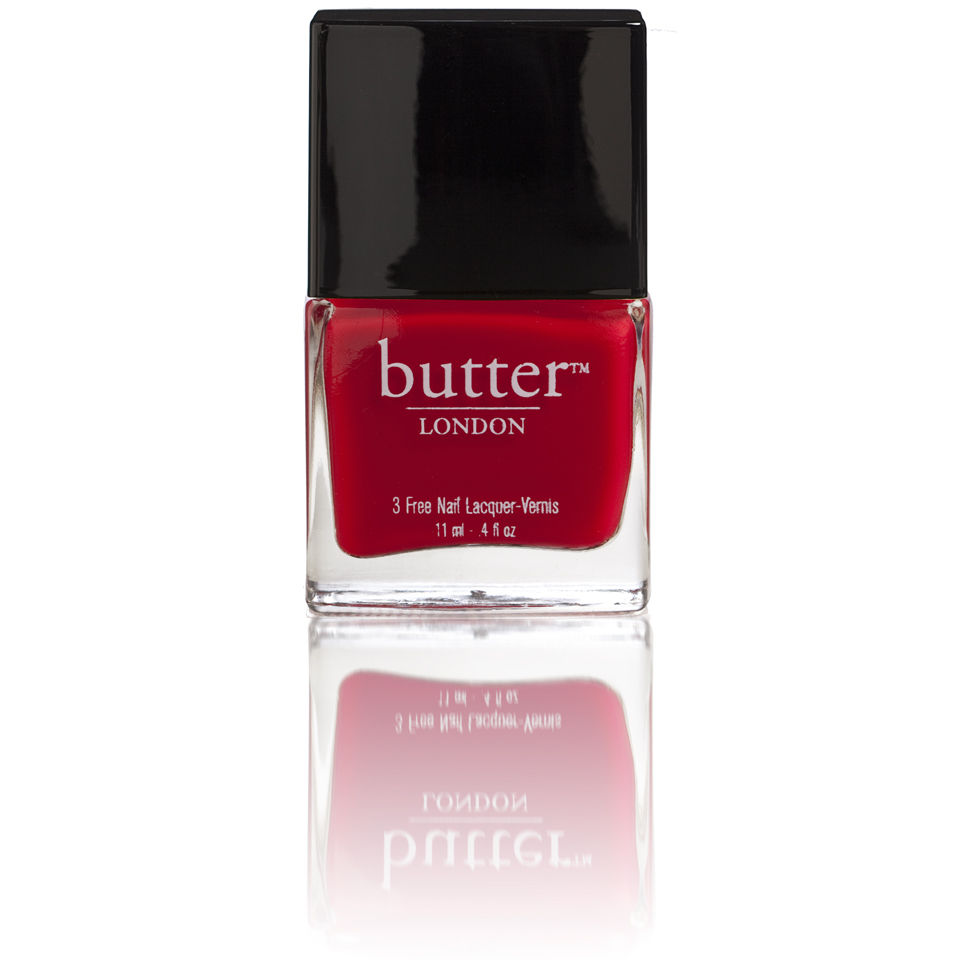 butter-london-come-to-bed-red-3-free-lacquer-11ml