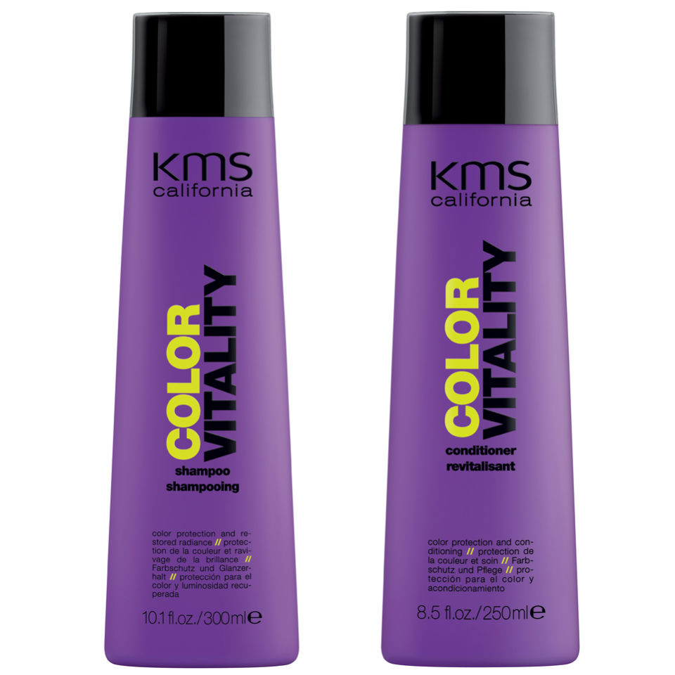 kms-california-colorvitality-pack-2-products
