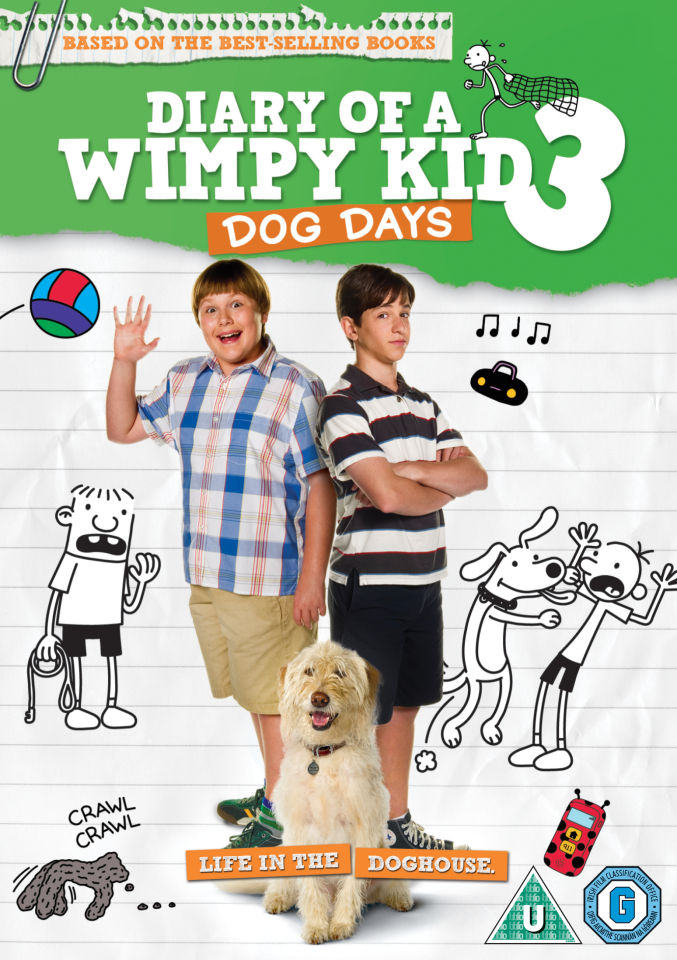 diary-of-a-wimpy-kid-3-dog-days