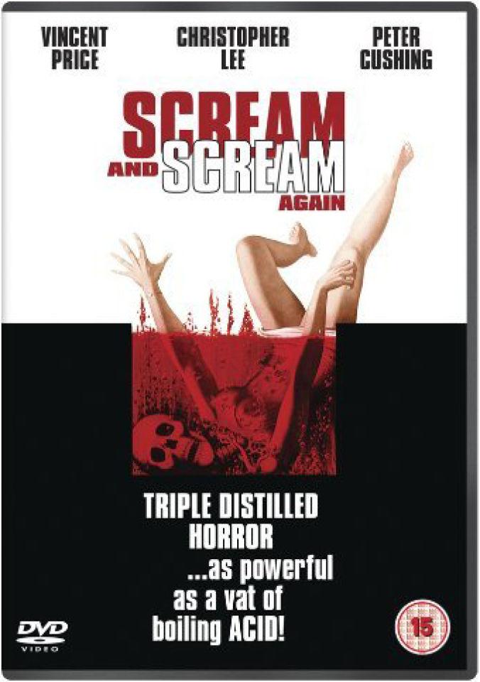 scream-scream-again
