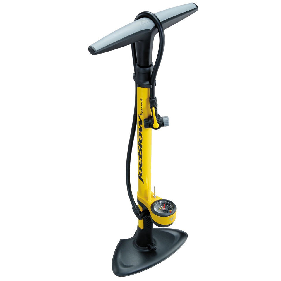 topeak-joe-blow-sport-ii-bicycle-track-pump