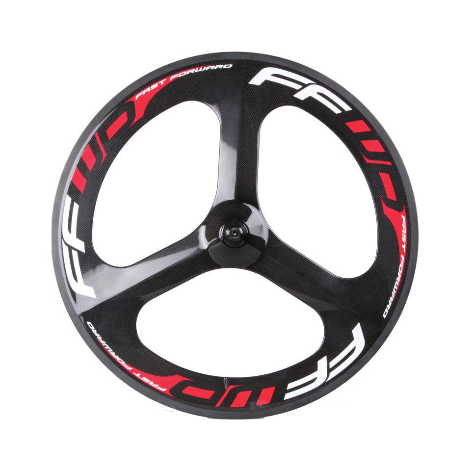 fast-forward-3-spoke-front-track-wheel-tubular