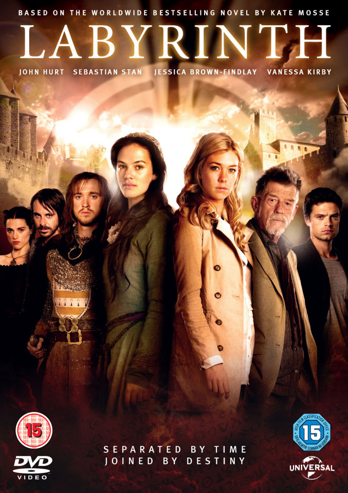 labyrinth-series-1