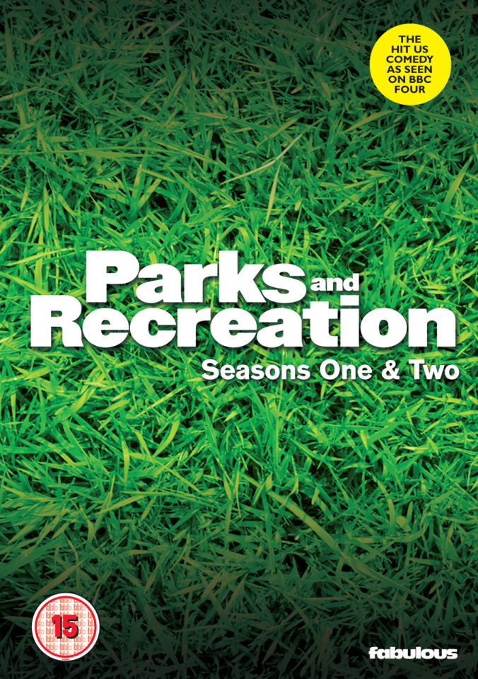 parks-recreation-seasons-1-2