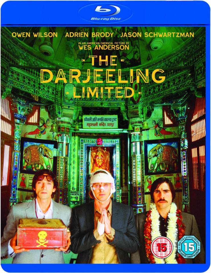 the-darjeeling