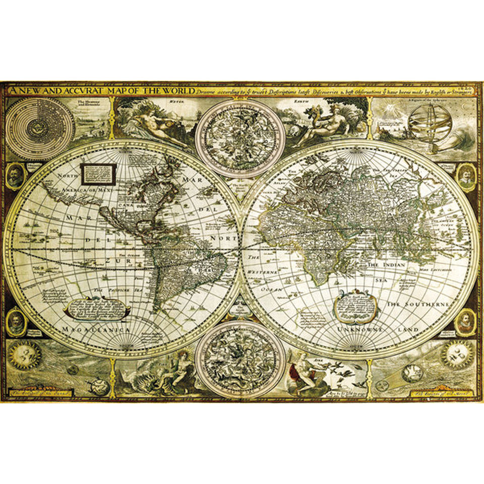 world-map-historical-maxi-poster-61-x-915cm