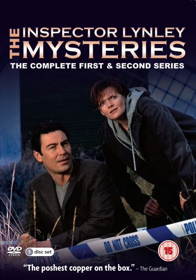 the-inspector-lynley-mysteries-series-1-2
