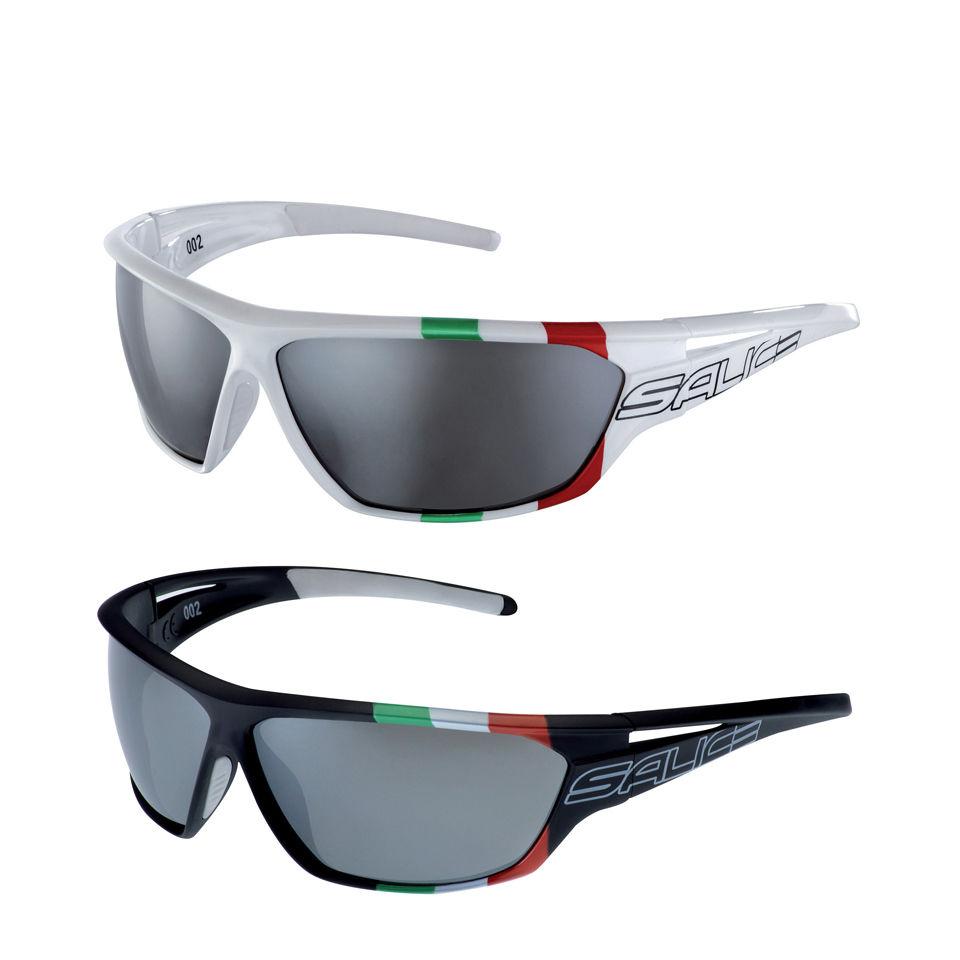 salice-002-ita-casual-sunglasses-whiteblack