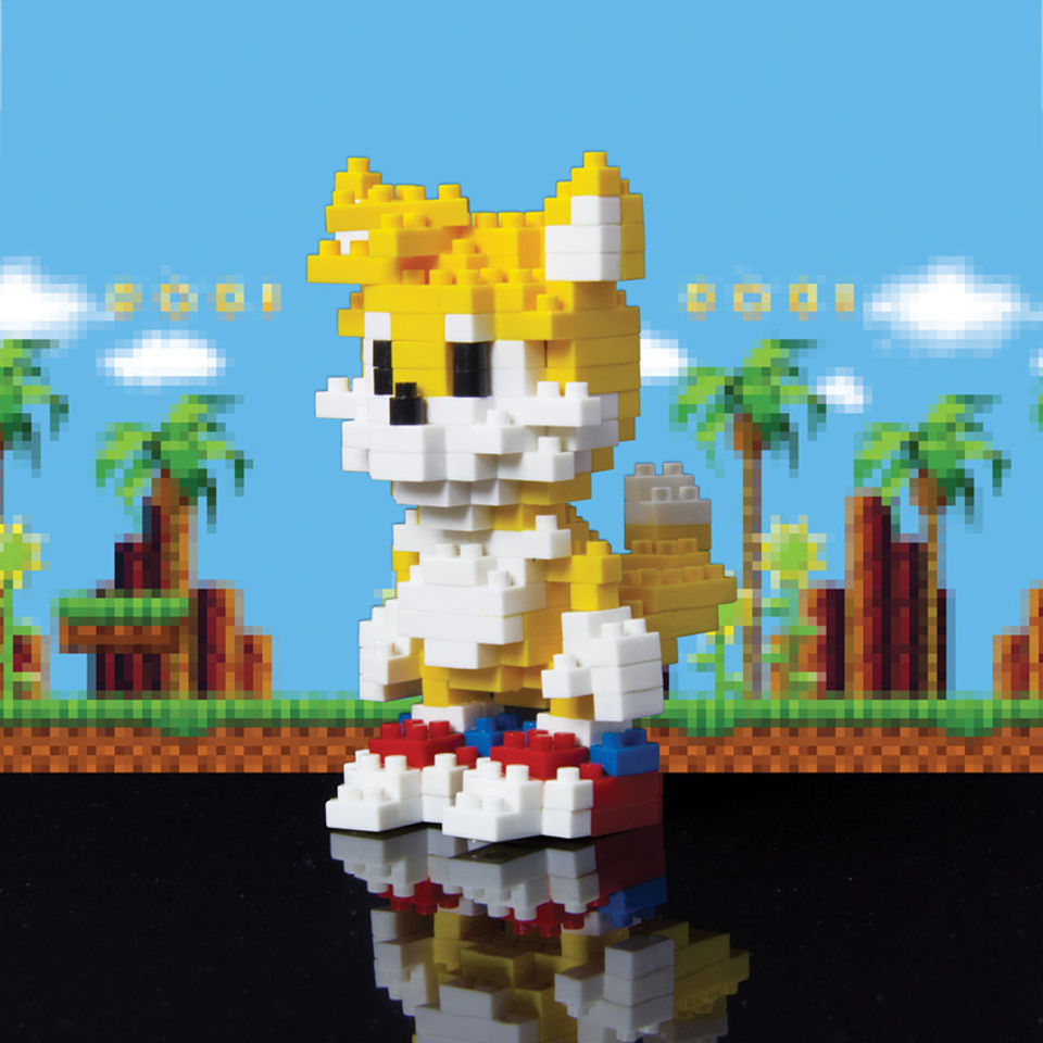 tails-pixel-bricks