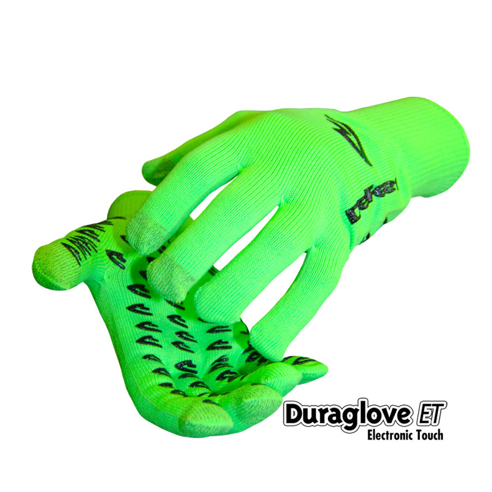 de-feet-dura-etouch-gloves-neon-green-xl