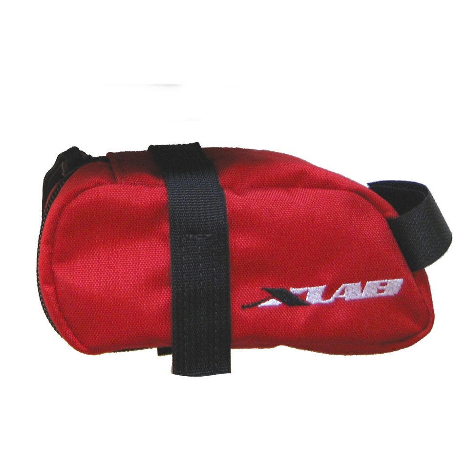 x-lab-mini-bag-small-red