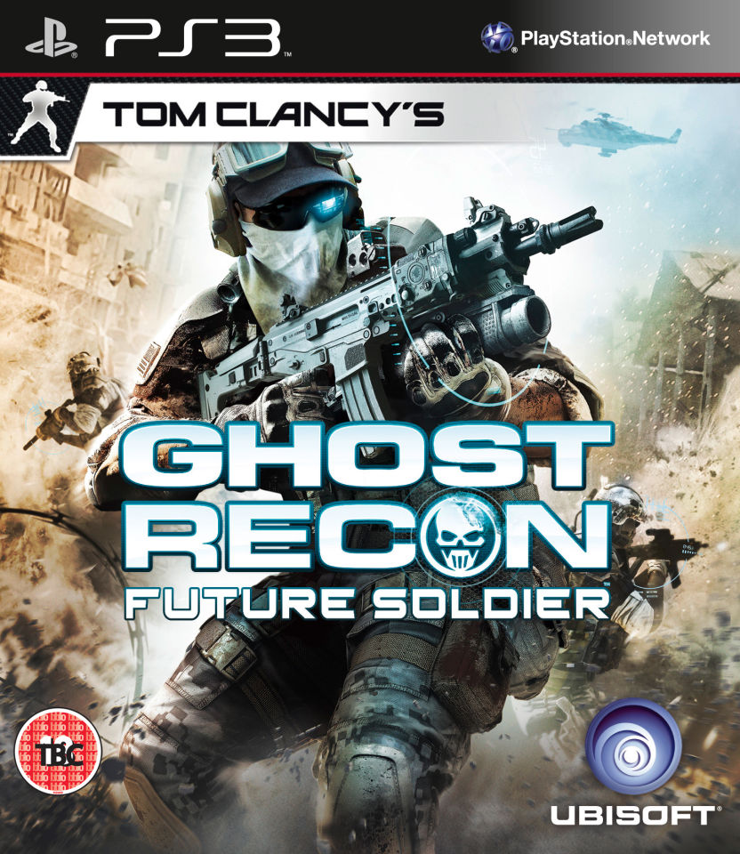tom-clancy-ghost-recon-4-future-soldier