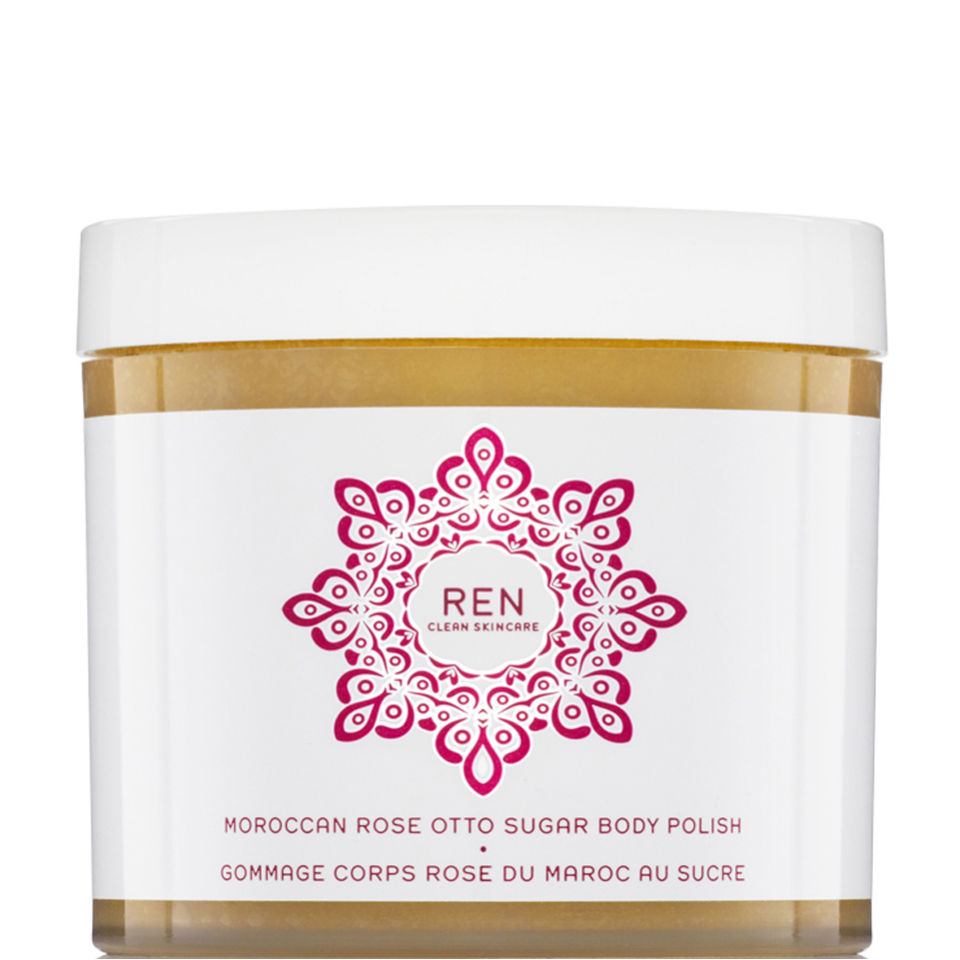 ren-moroccan-rose-otto-sugar-body-polish-330ml