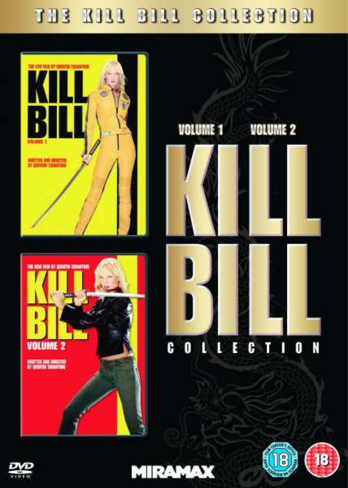 kill-bill-volume-1-2