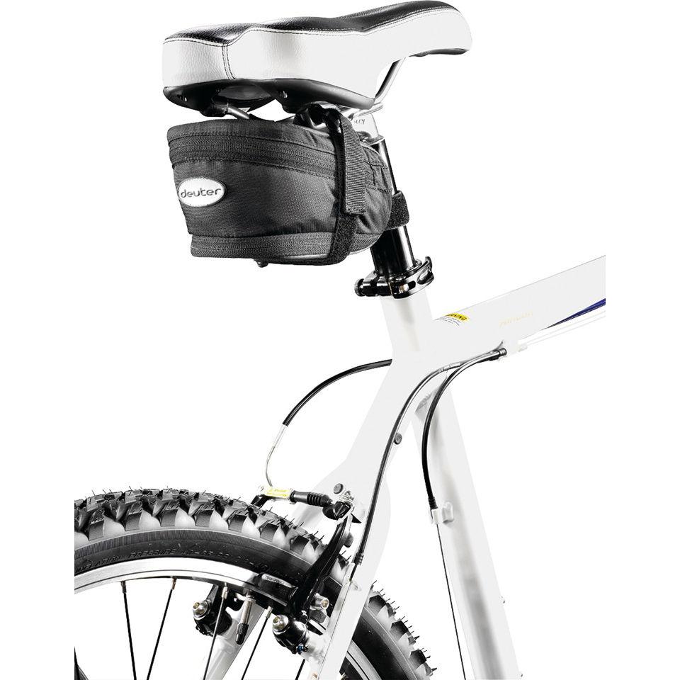 deuter-bike-bag-ii