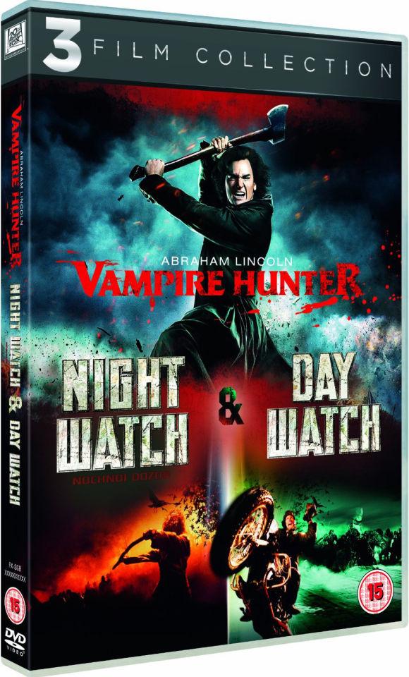 abraham-lincoln-vampire-hunter-night-watch-day-watch