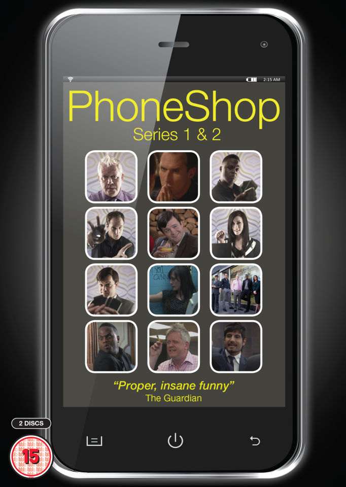 phoneshop-series-1-2