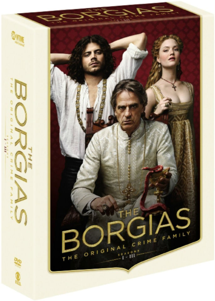 the-borgias-seasons-1-3