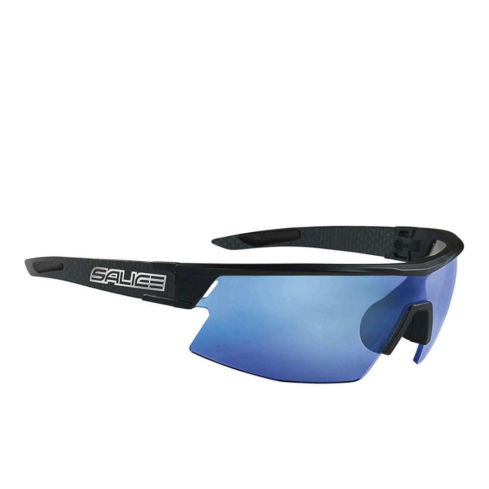 salice-cspeed-rw-sports-sunglasses-mirror-black-rw-blue