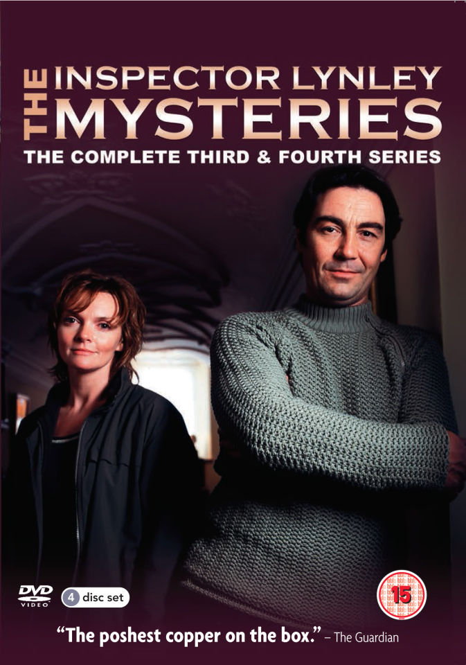the-inspector-lynley-mysteries-series-3-4
