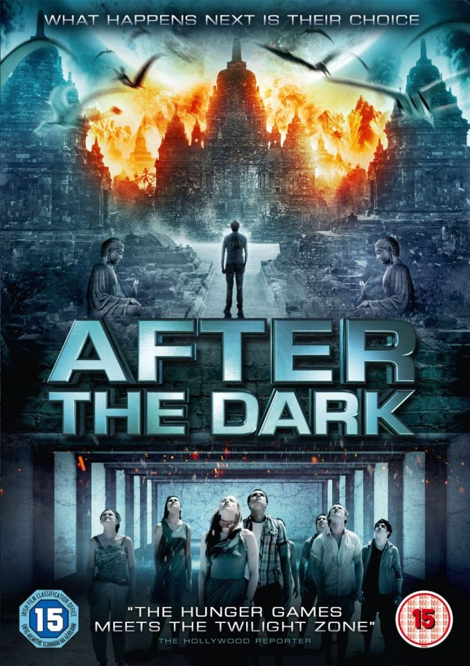 after-the-dark